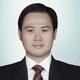 dr. Michael Wijaya Kosasih, Sp.Ak merupakan dokter spesialis akupunktur di RSUD Jati Padang di Jakarta Selatan