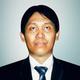 dr. Miftahul Akhyar Latief, Sp.M merupakan dokter spesialis mata
