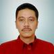 dr. Miftahul Alam, Sp.U merupakan dokter spesialis urologi di RS Khusus Bedah Rawamangun di Jakarta Timur