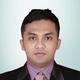 dr. Miftahul Fahmi Fadhil Somad merupakan dokter umum