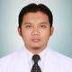 dr. Miftahul Hadi Zainuddin, Sp.OG merupakan dokter spesialis kebidanan dan kandungan di RSUD Temanggung di Temanggung