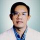 dr. Mihardjo Djoehari, Sp.THT merupakan dokter spesialis THT di RSU Muhammadiyah Darul Istiqomah di Kendal