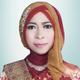 dr. Miko Kresna Handayani, Sp.PA merupakan dokter spesialis patologi anatomi di RSPAD Gatot Soebroto di Jakarta Pusat