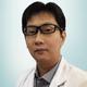 dr. Miko, Sp.OG merupakan dokter spesialis kebidanan dan kandungan di RS Bhakti Mulia di Jakarta Barat