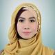 dr. Mila Agustia, Sp.A, M.Biomed merupakan dokter spesialis anak di RS Mulya di Tangerang