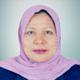 dr. Mila Karmila, Sp.M merupakan dokter spesialis mata di RSU Malahayati Kota Juang Aceh di Bireuen