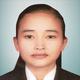 dr. Mila Kurniasari merupakan dokter umum di Erha Apothecary Grand Galaxy Park Bekasi di Bekasi