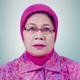 dr. Mimin Suminar merupakan dokter umum di Klinik KJP Medical Center di Depok