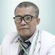 dr. Minanul Hakim, Sp.B merupakan dokter spesialis bedah umum di RS Sari Asih Sangiang di Tangerang