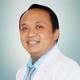 dr. Mintono, Sp.B, FINACS merupakan dokter spesialis bedah umum di RS Kristen Ngesti Waluyo Parakan di Temanggung