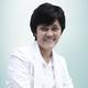 dr. Mira Amaliah, Sp.THT-KL merupakan dokter spesialis THT di RS Satya Negara di Jakarta Utara