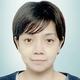 dr. Mira Christiyani Santoso, Sp.A merupakan dokter spesialis anak