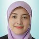 dr. Mira Fauziah, Sp.JP merupakan dokter spesialis jantung dan pembuluh darah