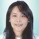 dr. Mira Febriani Hontong, Sp.A merupakan dokter spesialis anak di RS Medistra di Jakarta Selatan