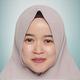 dr. Mira Haryanti Hartadi, Sp.A, M.Kes merupakan dokter spesialis anak di RSIA Grha Bunda di Bandung