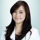 dr. Mira Krishtania, Sp.And merupakan dokter spesialis andrologi di RS Hermina Serpong di Tangerang Selatan