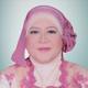 dr. Mira Retna Tetiana, Sp.M merupakan dokter spesialis mata di Siloam Hospitals Bangka di Bangka Tengah