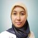 dr. Mira Saraswita Kumala, Sp.KFR merupakan dokter spesialis kedokteran fisik dan rehabilitasi di RS Islam A. Yani Surabaya di Surabaya