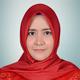 dr. Mira Trisna Murti, Sp.DV merupakan dokter spesialis penyakit kulit dan kelamin di RS Islam Asy-Syifaa di Lampung Tengah