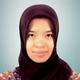 dr. Mira Yulianti, Sp.PD merupakan dokter spesialis penyakit dalam di RS Cipto Mangunkusumo - Kencana di Jakarta Pusat