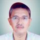 dr. Miralza Diza, Sp.THT-KL merupakan dokter spesialis THT di RS Awal Bros Batam di Batam