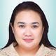 dr. Miranda Diza, Sp.OG merupakan dokter spesialis kebidanan dan kandungan di RS Hermina Medan di Medan