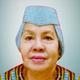 dr. Mirda Idram, Sp.M merupakan dokter spesialis mata di Siloam Hospitals Kebon Jeruk di Jakarta Barat