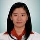 dr. Mirella Afifudin, Sp.M, M.Kes merupakan dokter spesialis mata konsultan di Klinik Orbita Celebes Eye Center Makassar di Makassar