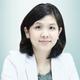 dr. Mirna Primasari, Sp.Onk.Rad merupakan dokter spesialis onkologi radiasi