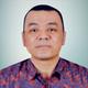 dr. Mirza Alexandra, Sp.KK merupakan dokter spesialis penyakit kulit dan kelamin di RS Awal Bros Chevron Pekanbaru di Pekanbaru