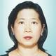 dr. Mitzy Dharmawirya, Sp.Ak merupakan dokter spesialis akupunktur di RS Hermina Daan Mogot di Jakarta Barat