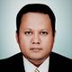dr. Mizar Erianto, Sp.B merupakan dokter spesialis bedah umum di RSU Pertamina Bintang Amin di Bandar Lampung