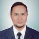 dr. Mochamad Ivan Djajalaga, Sp.THT-KL merupakan dokter spesialis THT di Mandaya Hospital Karawang di Karawang