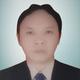 dr. Moch. Rudi Antoni, Sp.B merupakan dokter spesialis bedah umum di RS Hermina Balikpapan di Balikpapan