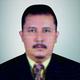 dr. Mochamad Bahrudin, Sp.S merupakan dokter spesialis saraf di RS Universitas Muhammadiyah Malang di Malang