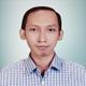 dr. Mochamad Fahmy, Sp.OG merupakan dokter spesialis kebidanan dan kandungan