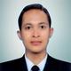dr. Mochamad Kamal, Sp.N merupakan dokter spesialis saraf di RSU Kota Tangerang Selatan di Tangerang Selatan