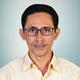 dr. Mochamad Munir, Sp.OG(K) merupakan dokter spesialis kebidanan dan kandungan konsultan di RSUP Soeradji Tirtonegoro di Klaten