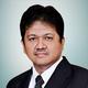 dr. Mochamad Rizkar Arev Sukarsa, Sp.OG(K) merupakan dokter spesialis kebidanan dan kandungan konsultan di RSUP Dr. Hasan Sadikin di Bandung