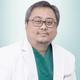 dr. Mochamad Sadabaskara, Sp.OT(K) merupakan dokter spesialis bedah ortopedi konsultan di MRCCC Siloam Hospitals Semanggi di Jakarta Selatan