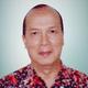 dr. Mochamad Taufik Arifin Pohan, Sp.JP(K), FIHA merupakan dokter spesialis jantung dan pembuluh darah konsultan di RS Pondok Indah (RSPI) - Pondok Indah di Jakarta Selatan
