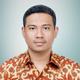dr. Mochamad Yusuf, Sp.JP, Ph.D, FIHA, FESC merupakan dokter spesialis jantung dan pembuluh darah di Siloam Hospitals Surabaya di Surabaya