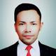 dr. Mochamat Helmi, Sp.An-KIC merupakan dokter spesialis anestesi konsultan intensive care di RS Tiara Bekasi di Bekasi