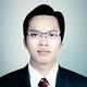 dr. Mochammad Faisal Afif Mochyadin, Sp.N merupakan dokter spesialis saraf di RS Melinda 2 Bandung di Bandung