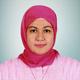 dr. Modella Rahmani Femina, Sp.A, M.Sc merupakan dokter spesialis anak di RS Aqidah di Tangerang