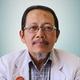 dr. Moerlani Mohammad Dahlan, Sp.PD merupakan dokter spesialis penyakit dalam di RSU Queen Latifa Kulon Progo di Kulon Progo
