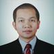 dr. Mofri Lindo, Sp.OG merupakan dokter spesialis kebidanan dan kandungan di Iga Klinik di Dumai