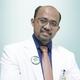 dr. Moh. Adib Khumaidi, Sp.OT merupakan dokter spesialis bedah ortopedi di RS Sari Asih Karawaci di Tangerang