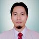 dr. Moh. Taufan Lutfi Assyafah, Sp.PK merupakan dokter spesialis patologi klinik di RS AR Bunda Kota Lubuk Linggau di Lubuk Linggau