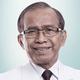 dr. H. Moh. Usman Atmaprawira, Sp.KK merupakan dokter spesialis penyakit kulit dan kelamin di Omni Hospital Pulomas di Jakarta Timur